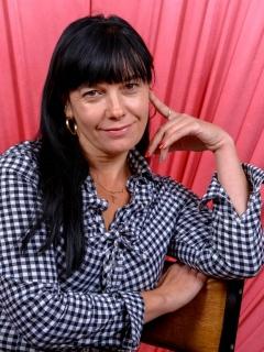 Кушніренко Ірина Миколаївна